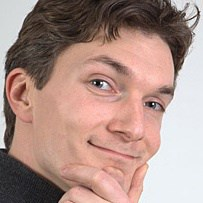 mARTin Bierschenk