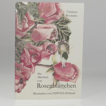 das märchen von rosenblättchen 000