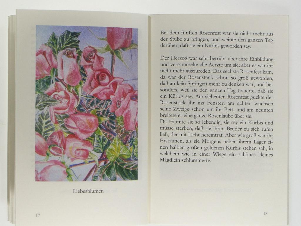 das märchen von rosenblättchen 04