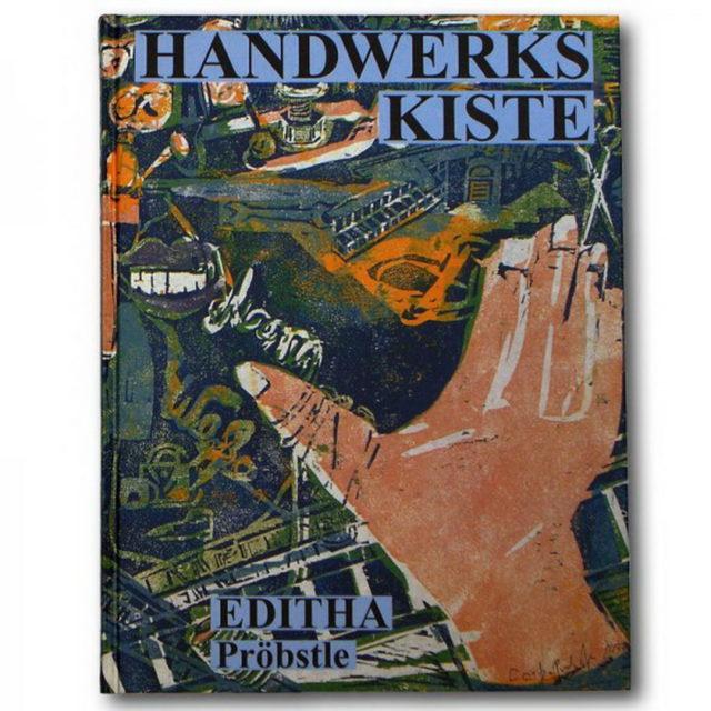 handwerkskiste cover 1