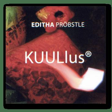 kuullu katalog 2010