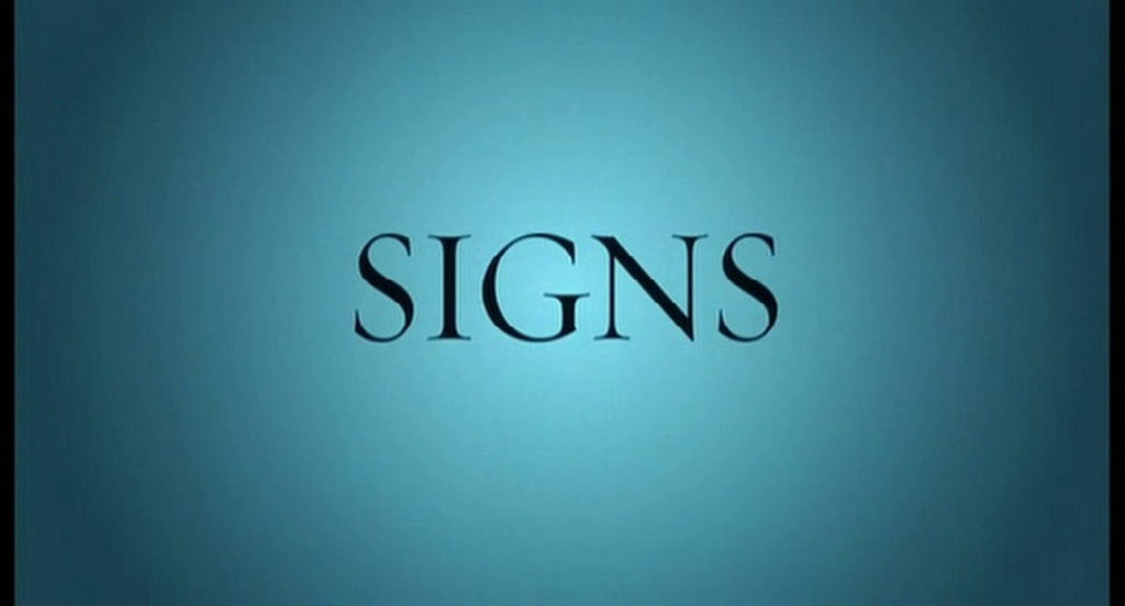 signs original 005