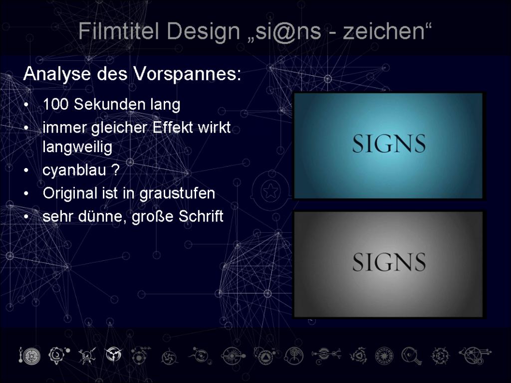 signs präsentation folie 04