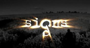 signs remake 005