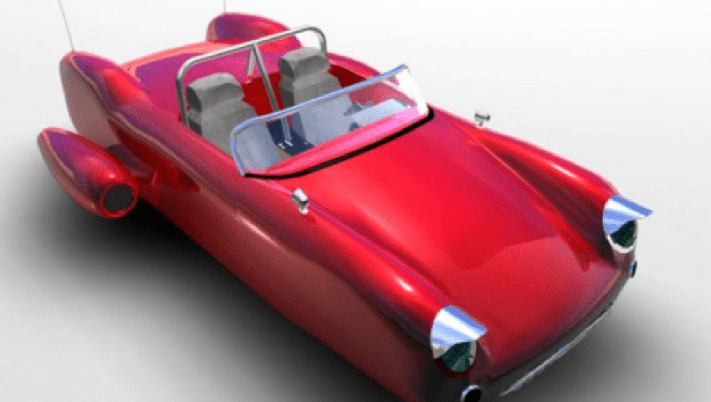 web3d rendering 03