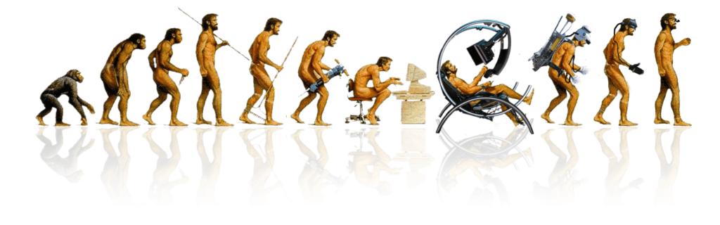 Ergonomic Workspace QW12 evolution4 white e1477517959866