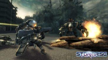 stormrise screenshot 05