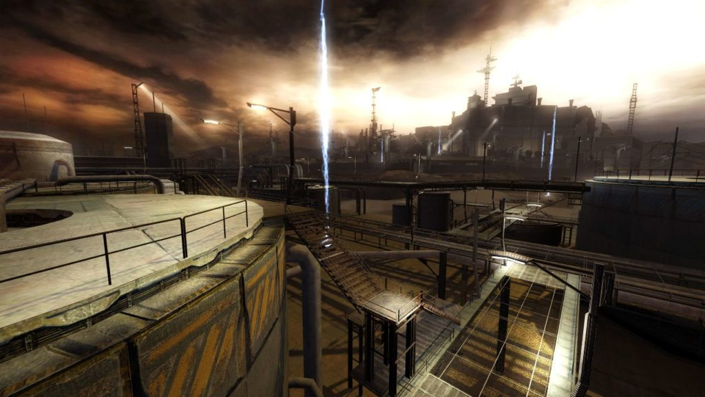 stormrise screenshot 07