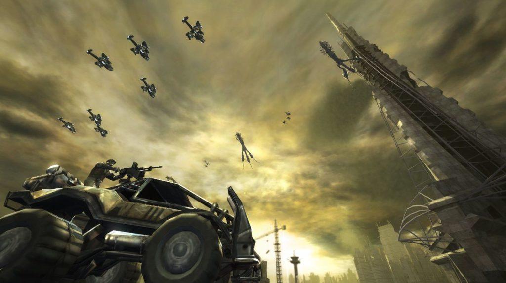 stormrise screenshot 10