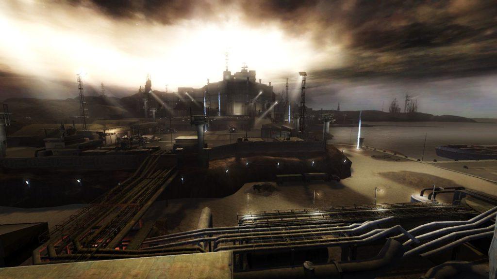 stormrise screenshot 11