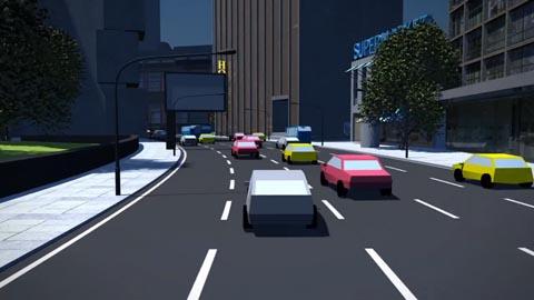 traffic screen02
