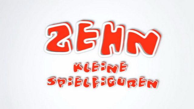 zks screenshot 01