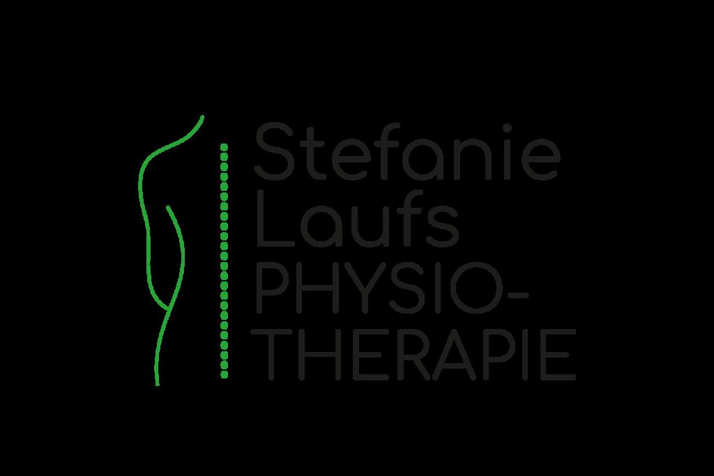 SLP Logo Entwurf 0000