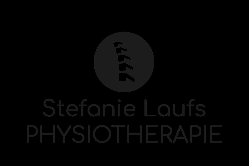 SLP Logo Entwurf 0002