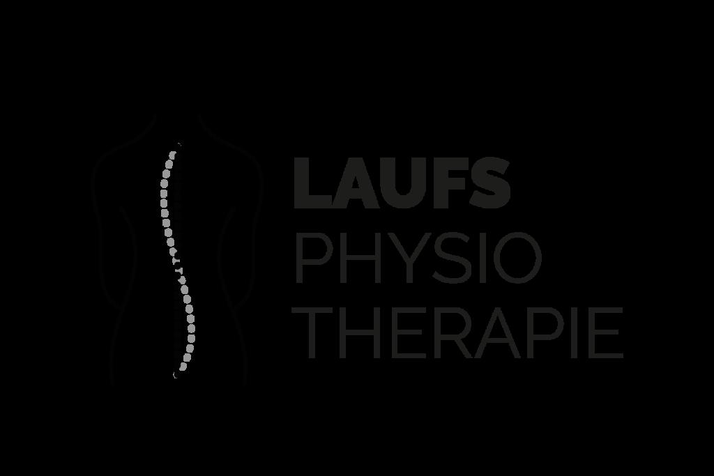 SLP Logo Entwurf 0003