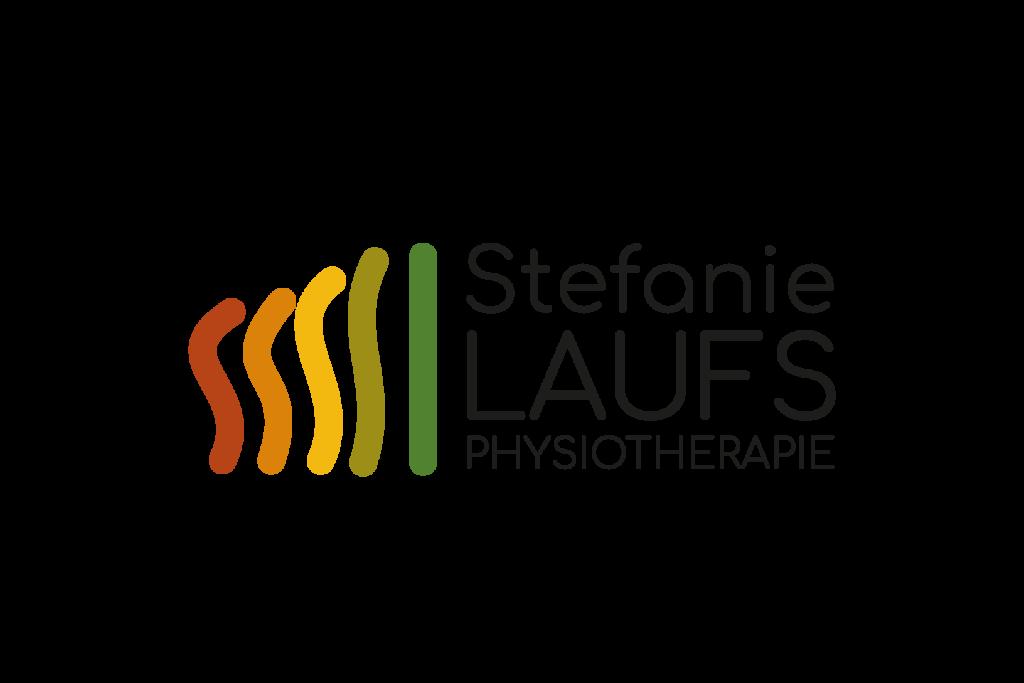 SLP Logo Entwurf 0005