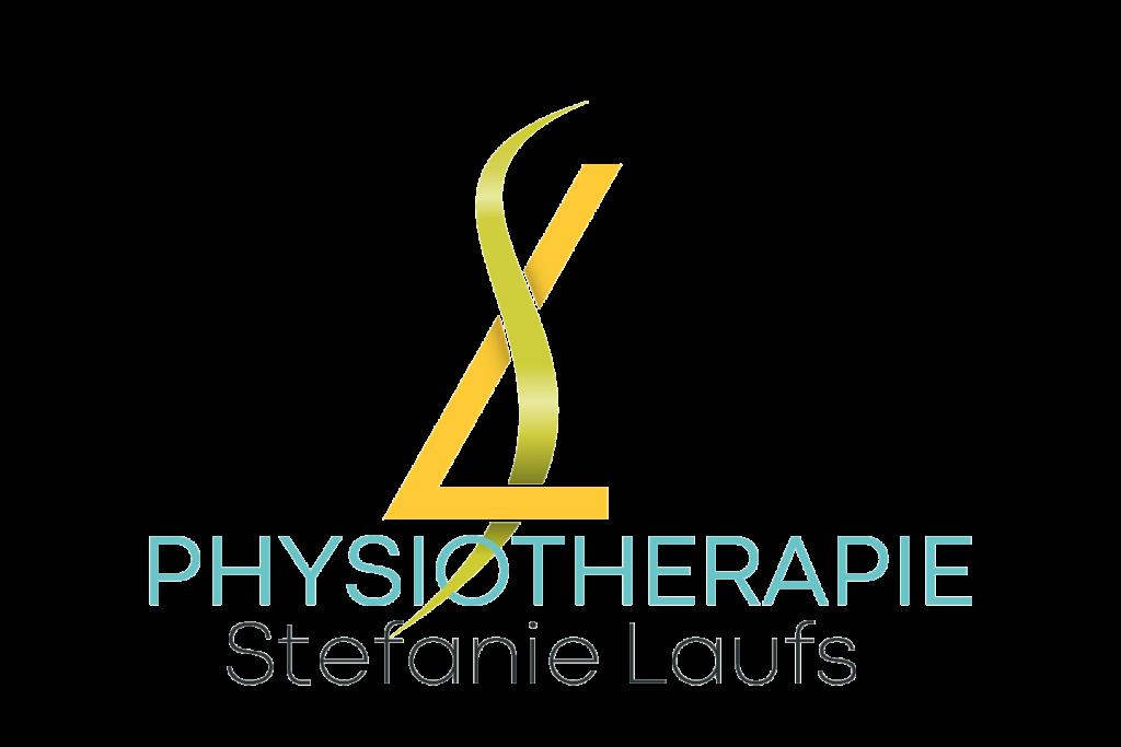 SLP Logo Entwurf 0006