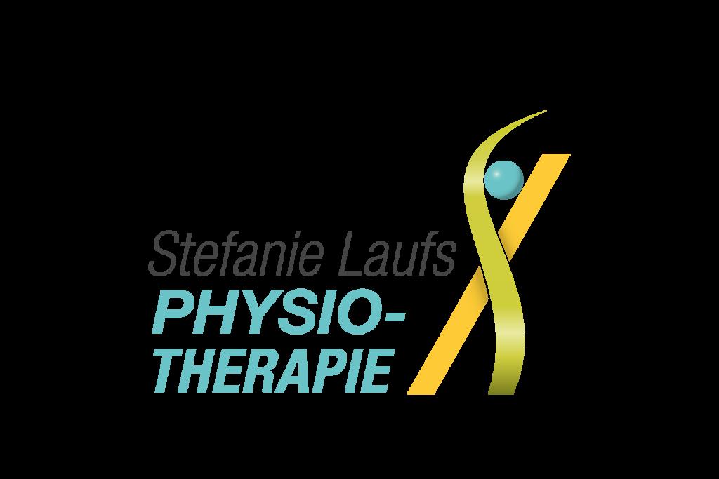 SLP Logo Entwurf 0007