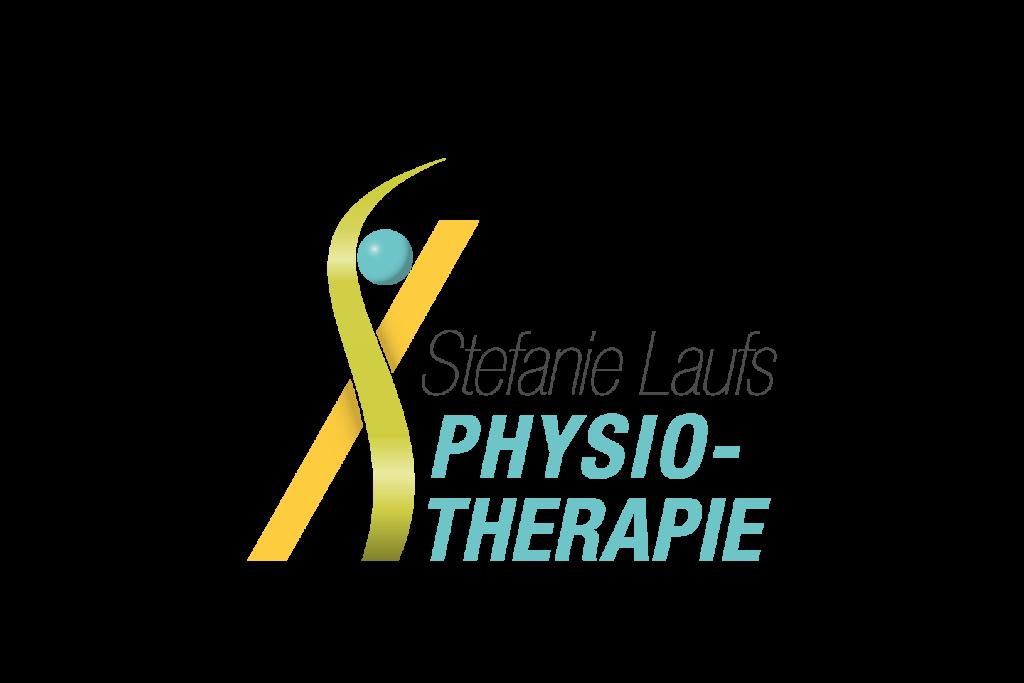 SLP Logo Entwurf 0008
