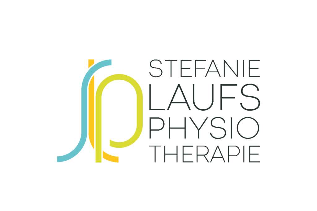 SLP Logo Entwurf 0010