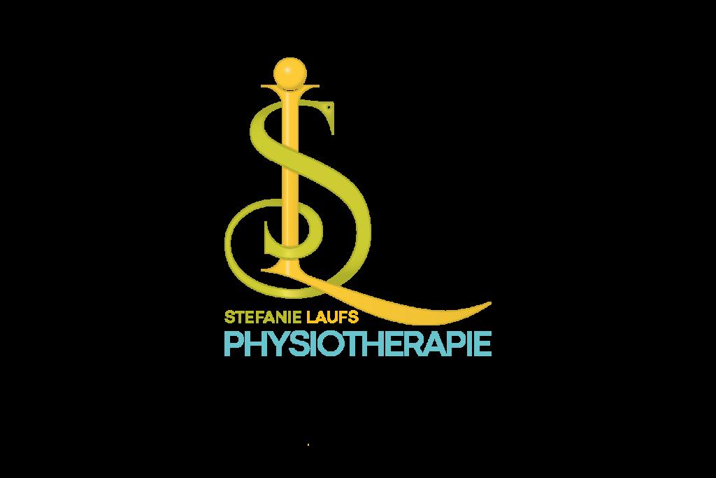 SLP Logo Entwurf 0011