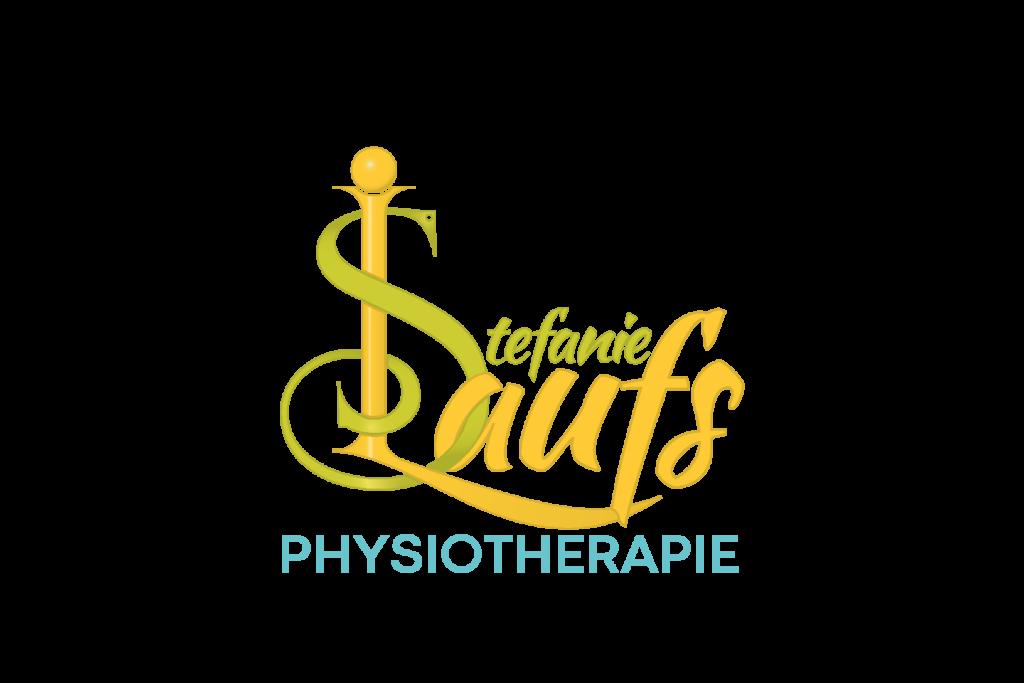 SLP Logo Entwurf 0012