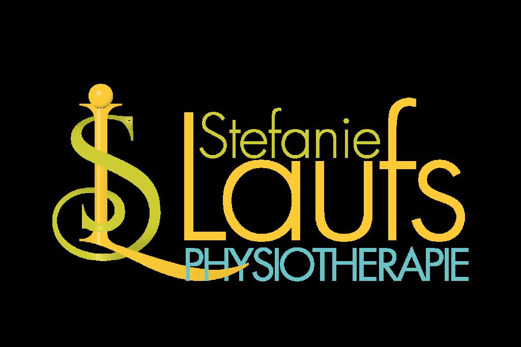 SLP Logo Entwurf 0013