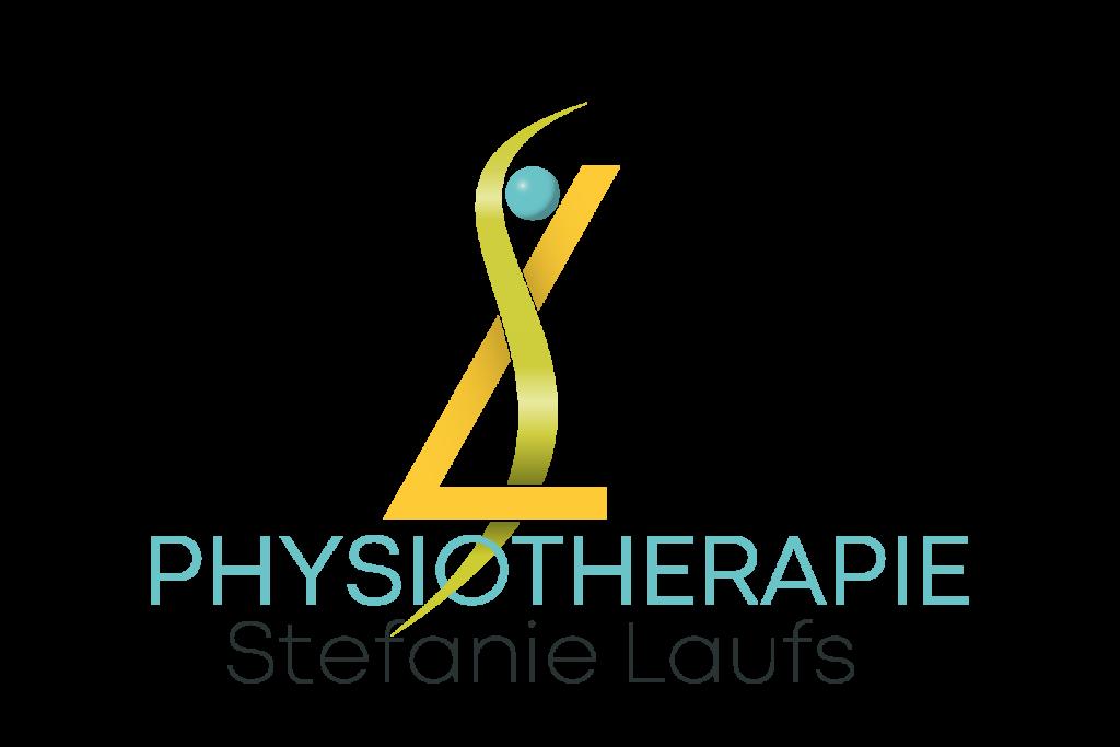 SLP Logo Entwurf 0014