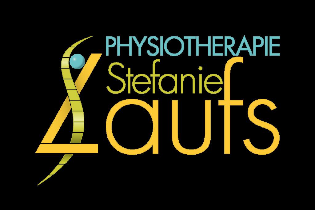 SLP Logo Entwurf 0015
