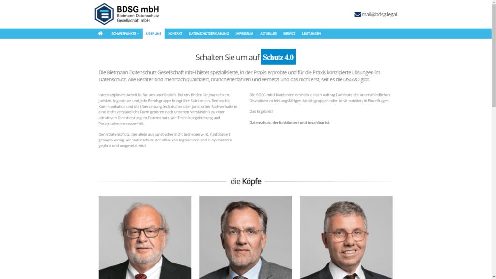 bdsg.legal ueber uns FullHD