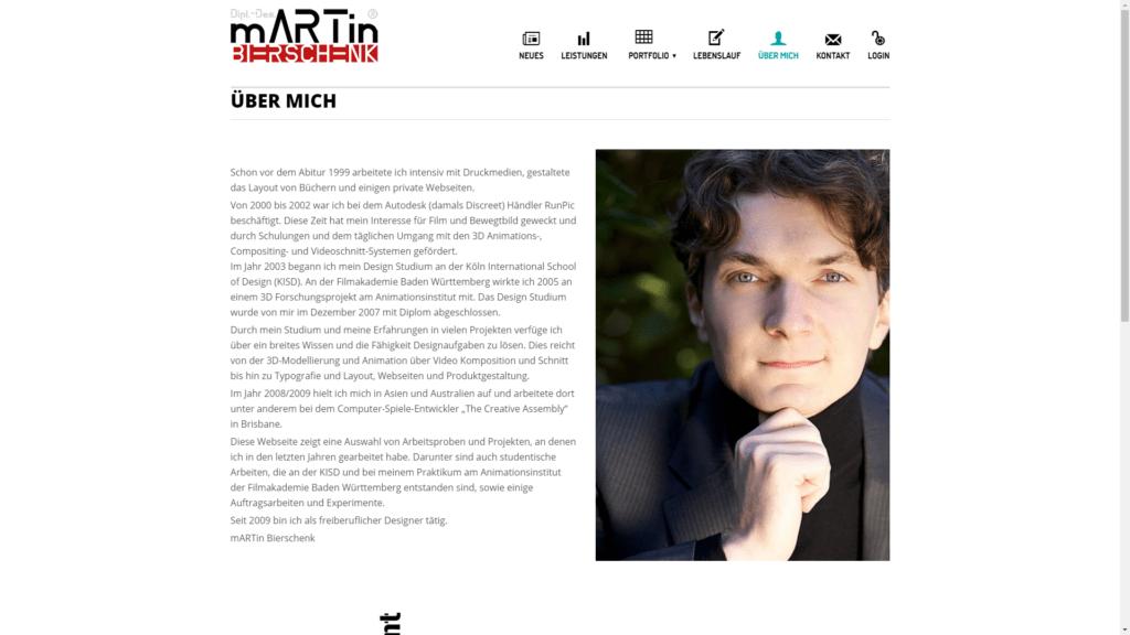 martin bierschenk.de uebermich FullHD
