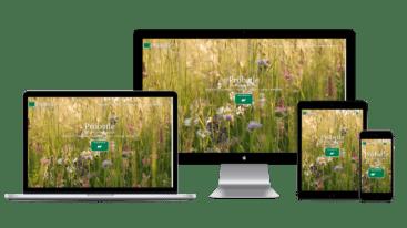 proebstle biohof de webseite responsive