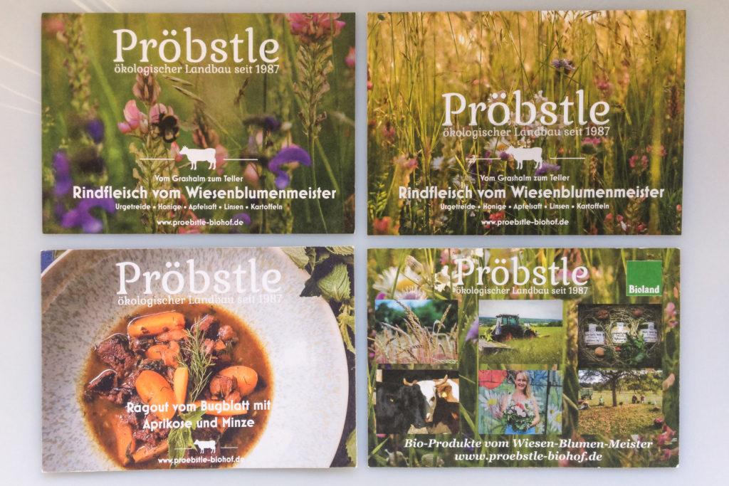 proebstle oekologischer landbau 4 flyer