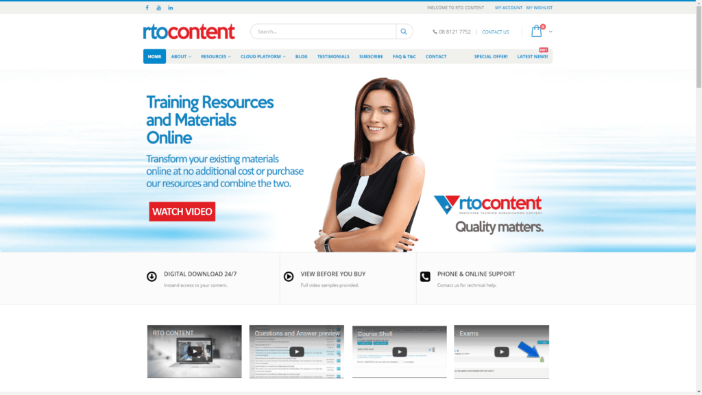 rtocontent.com FullHD 1