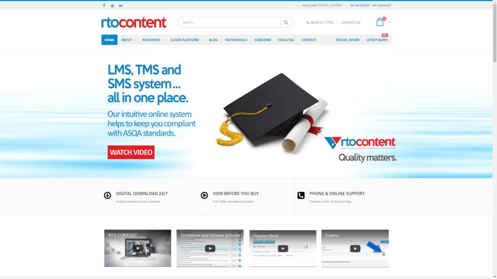 rtocontent.com FullHD