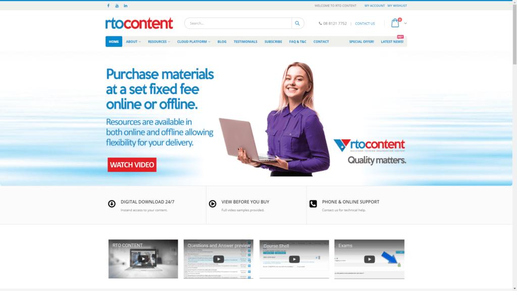 rtocontent.com FullHD 2
