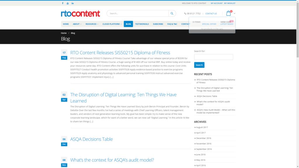 rtocontent.com blog FullHD
