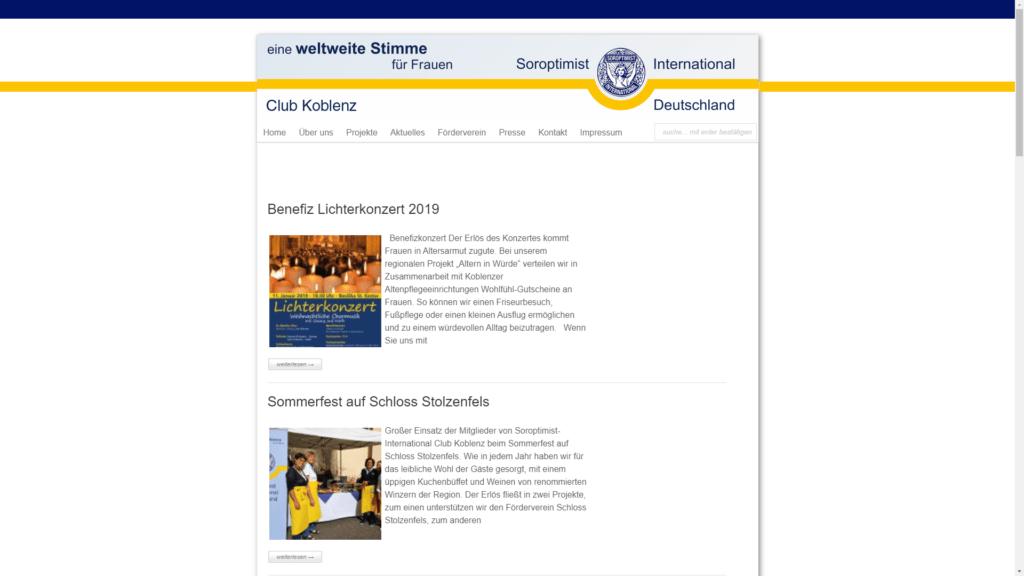 si club koblenz.de category archiv FullHD
